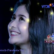 Aliando dan Prilly GGS Episode 179-5
