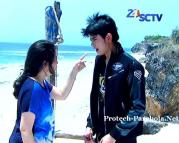 Aliando dan Prilly GGS Episode 188-1