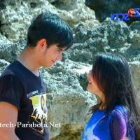 Kumpulan Foto GGS Episode 189 [SCTV] Thea di Culik, Nayla di Buru Vampir di Bali