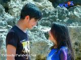 Kumpulan Foto GGS Episode 189 [SCTV] Thea di Culik, Nayla di Buru Vampir diBali
