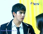 Aliando dan Prilly GGS Episode 191-2