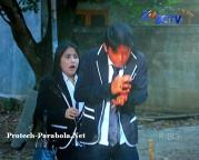 Aliando dan Prilly GGS Episode 192-3