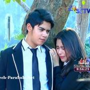 Aliando dan Prilly GGS Episode 192-4