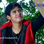 Aliando dan Prilly GGS Episode 194-3