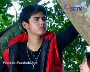 Aliando dan Prilly GGS Episode 194-4