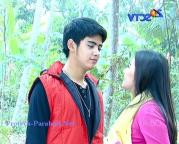 Aliando dan Prilly GGS Episode 194-5