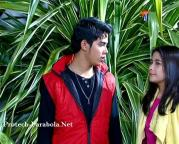 Aliando dan Prilly GGS Episode 194-6