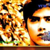 Kumpulan Foto GGS Episode 192 [SCTV] Cincin Pelindung Keluarga Agra tak Berfungsi