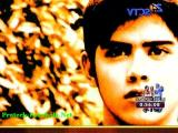 Kumpulan Foto GGS Episode 192 [SCTV] Cincin Pelindung Keluarga Agra takBerfungsi