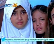 Ana Jilbab In Love Episode 4