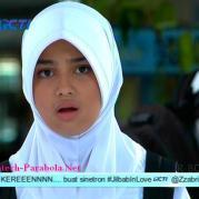 Ana Jilbab In Love Episode 8