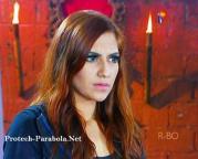 Anak Buah Venosa GGS Episode 195