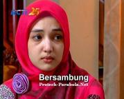 Bersambung Jilbab In Love Episode 3