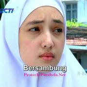 Bersambung Jilbab In Love Episode 9
