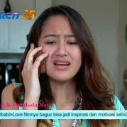 Bianca Jilbab In Love Episode 4