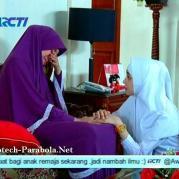 Bunda dan Putri Jilbab In Love Episode 8