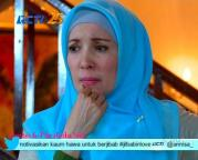 Bunda Jilbab In Love Episode 8