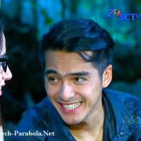Kumpulan Foto GGS Episode 190 [SCTV] Thea dan Nayla di Selamatkan Galang dan Hara