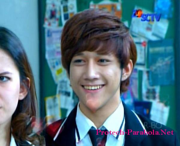 Published at 600 × 489 ... - dicky-smash-ggs-episode-168