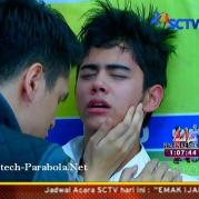 Digo GGS Episode 177