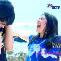 Kumpulan Foto GGS Episode 188 [SCTV] OMG Hellooww..!! Sisi Kembali Ingatannya