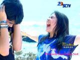 Kumpulan Foto GGS Episode 188 [SCTV] OMG Hellooww..!! Sisi KembaliIngatannya