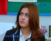 Foto Angel GGS Episode 171