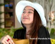 Foto Bianca Jilbab In Love Episode 3