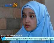 Foto Jilbab In Love Episode 3-2