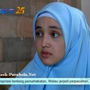 Foto Jilbab In Love Episode 3-2