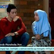 Foto Jilbab In Love Episode 3-3