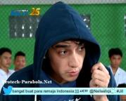 Foto Jilbab In Love Episode 3-5