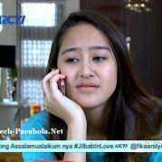 Foto Jilbab In Love Episode 3