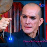 Kumpulan Foto GGS Episode 170 [SCTV] Agra Mengancam Galang, Mamsky Meninggal..!!