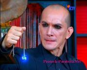 Foto Kalung Velope GGS Episode 170