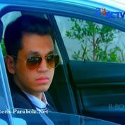 Foto Kevin Julio GGS Episode 176