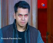 Foto Kevin Julio GGS Episode 193