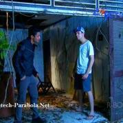 Foto Pemain GGS Episode 190-1