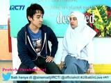 Kumpulan Foto Jilbab In Love Episode 3 [RCTI] Bianca Ngedate denganIid