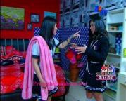 Foto Prilly dan Jessica Mila GGS Episode 170