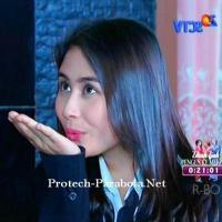 Kumpulan Foto GGS Episode 171 [SCTV] Semua Pada Mikir Galang..!!