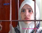 Foto Putri Jilbab In Love Episode 3