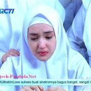 Foto Putri Jilbab In Love Episode 4