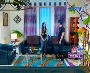 Foto Ricky Harun dan Jessica Mila GGS Episode 172