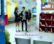 Galang dan Angel GGS Episode 168