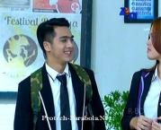 Galang dan Angel GGS Episode 173