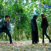 Galang dan Hara GGS Episode 196