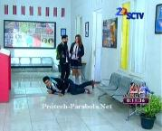 Galang, Tobi dan Angel GGS Episode 173