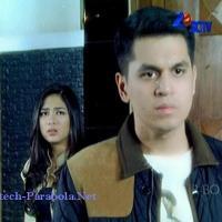 Kumpulan Foto GGS Episode 173 [SCTV] Tristan: Aku Akan Pergi Jauh Nayla..!!