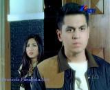 Kumpulan Foto GGS Episode 173 [SCTV] Tristan: Aku Akan Pergi JauhNayla..!!
